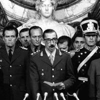 15 jailed for atrocities under Cold War-era dictatorships in Argentina and Uruguay
