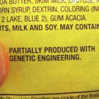 Sweeping U.S. study finds no evidence GMO crops are unsafe to eat, harmful to environment