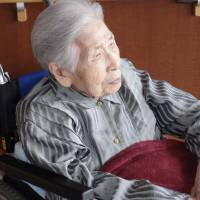 Loneliness, along with medical issues, a key factor in longevity: study