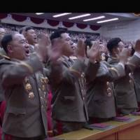 Images show North Korea may be preparing fifth nuke test: think tank