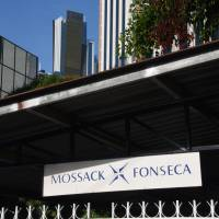 Full Panama Papers data released online; some Japanese names appear