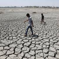 City sets new Indian heat record of 51 C