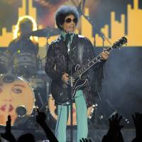 Prince home 911 call log since 2011 ranges from false alarms, drug woes, ailing son to 'one down not breathing'