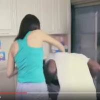 Chinese detergent maker apologizes over ad criticized as racist