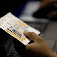 Texas voter ID law deemed minority-thwarting draws new U.S. appeals court scrutiny