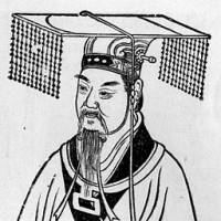 China's mythical Yellow Emperor becomes factual as nation seeks father figure