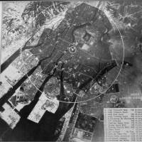 Stimson Center offers A-bomb damage assessment photos to Hiroshima museum