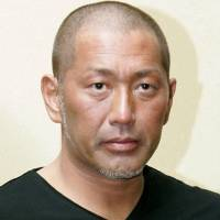 Baseball star Kiyohara pleads guilty to drug use in highly watched Tokyo trial