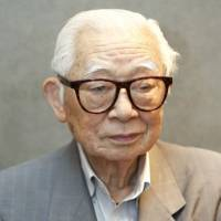 Former American soldier's Hiroshima visit canceled: POW group