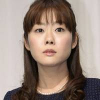 In first interview since '14, scandal-hit Obokata says she has received job offers from U.S., Germany