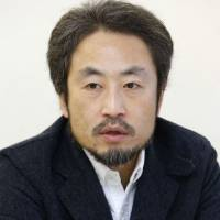 Liaison with group holding Japanese hostage Jumpei Yasuda in Syria says time running short