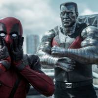 Hollywood takes its wisecracking hero seriously