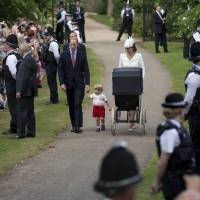 Sandringham offers a treasure trove of royal artifacts