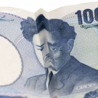 Poverty and boredom gnaw at Japan