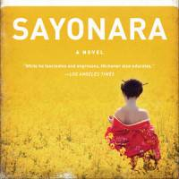 'Sayonara' reveals the complexity of Western fantasies about Japan