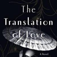'The Translation of Love' is a vivid tale of loss set in the rubble of postwar Tokyo