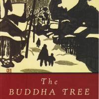 Fumio Niwa's 'The Buddha Tree' vibrates between spiritual and material worlds