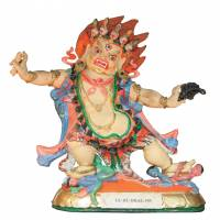 'The Bhutan Exhibition: A Hint to Happiness'