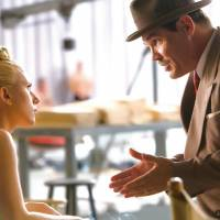 'Hail, Caesar!': The Coen brothers miss a few pins