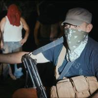 'Cartel Land' uncovers little hope and no glory