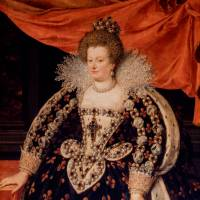 The Medici loved trinkets of power