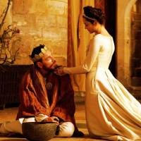 'Macbeth': What's done is done again