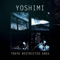 Yoshimi explores his city on 'Tokyo Restricted Area'