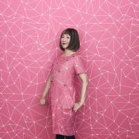 Akiko Yano reflects on how music has changed after 40 years in the business