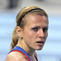 Stepanov says Russian doping changes 'fake'