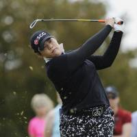 Jutanugarn extends winning streak