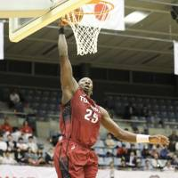 Brave Thunders beat Brex for place in NBL Finals