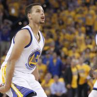 Warriors braced for tough test in Game 7