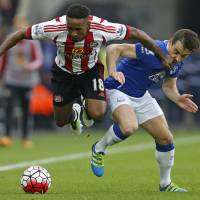 Sunderland survives as Newcastle, Norwich are relegated