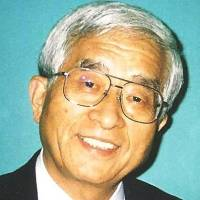 Late translator Ushigome served with pride, distinction during long career