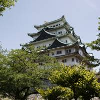 Nagoya Castle is a point of pride for Nagoya residents. The Honmaru Palace area of the castle will be open to the public from June 1 after undergoing restoration. | CITY OF NAGOYA