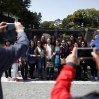 Airbnb's 'master of disaster' comes to Tokyo as regulations loom