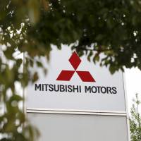 Mitsubishi Motors may resume minicar production in July to ease pressure on suppliers