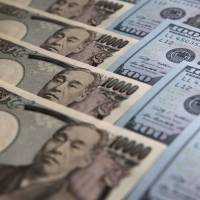 Kyoto meeting a chance for nations to tighten screws on tax avoidance