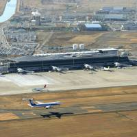 Tohoku hopes for more visitors after Sendai Airport is privatized Friday