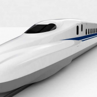 Central Japan Railway to introduce new shinkansen model on Tokaido, Sanyo lines in 2020