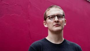 Floating Points @ WWW
