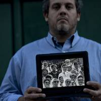 Argentines snatched as babies of Dirty War's 'disappeared' grope for truth, real kin
