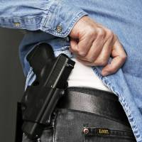 No constitutional right to concealed carry, California U.S. appeals court rules in blow to gun control foes