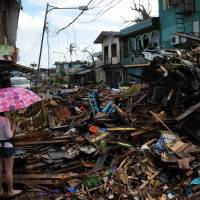 Children's charity says their education is mostly overlooked in wake of disasters