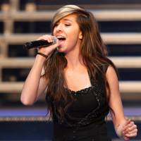 Alleged killer of 'The Voice' star Grimmie traveled to Florida event to target her: police
