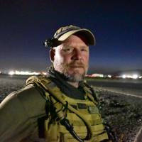 Award-winning, veteran NPR journalist, translator killed in Afghan ambush on convoy