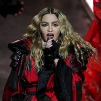 Madonna prevails in key copyright case