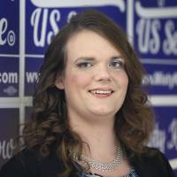 Two U.S. transgender women running for Congress could make history