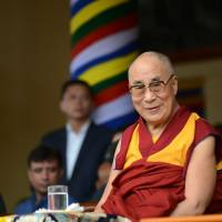 In move likely to irk China, Obama to meet Dalai Lama at White House
