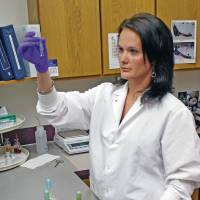 Oregon DA wants 1,500 drug convictions reviewed in wake of lab tech's evidence tampering